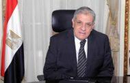 لجنة إسترداد الاراضي : 119 نادي يطل علي النيل بدون ترخيص