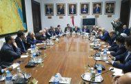 الزراعة تنظم إجتماعا الإسبوع الحالي لتقييم منظومة الصادرات المصرية ومراجعة إجراءات