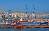 البنك الدولي : بدء تحسن الاقتصاد المصري الاعوام المقبلة