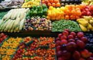 الزراعة: الصادرات المصرية لم تتوقف لأي دولة... ونطبق المعايير الدولية