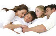الارق والنوم العميق والعمر ...عوامل تؤثر في الاحساس بطعم الليل