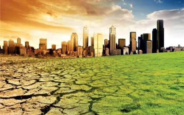 الري: التغيرات المناخية تسببت في تعطيل استغلال مناطق شمال الحريق الدولي بالدلتا