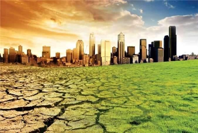أخطر تقرير لـ«ناسا»: عجز الحكومات عن إدارة المياه سيقود إلى حرب... وإسرائيل نموذج للإستخدام المثالي