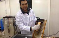 محمد هجرس يكتب: يا وزير الزراعة ... أنقذوا مليوني خلية نحل  لحماية مليار جنيه إستثمارات