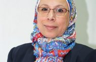 د فاطمة أحمد تكتب: طرق التغلب على مشاكل العطش أثناء صيام شهر رمضان