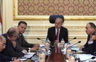 وزير النقل: مفاوضات مع مستثمر لإحياء خط سكة حديد «سفاجا – أبوطرطور»