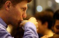 دراسة: تناول 3 أكواب من القهوة يومياً