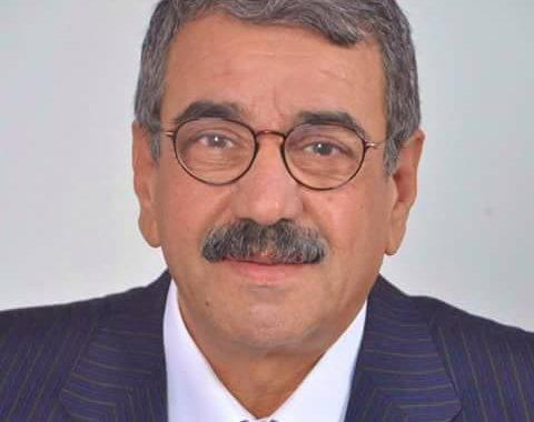 عماد ميخائيل يكتب :  9 يناير تاريخ يربط بين عبدالناصر والسد العالي