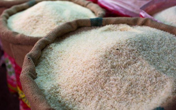 المكرونة تتسبب في استقرار أسعار الأرز .. وتجار : استهلاك الأرز تراجع بشكل كبير فى عام واحد