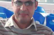 مدحت محى الدين يكتب : إلى متى سيظل أطفال مصر يدفعون ثمن بقاء أحمد عماد وزيراً للصحة!