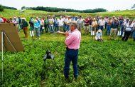 توصيات الزراعة لتجنب مخاطر رش المبيدات