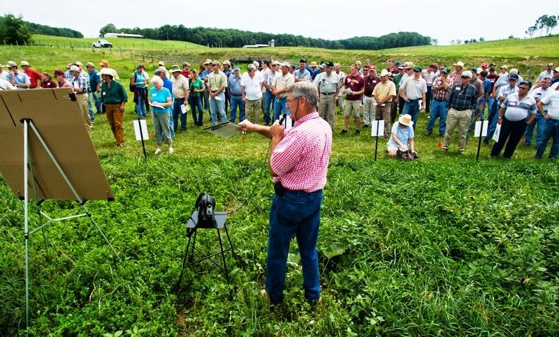 الزراعة: تكثيف عمليات المرور علي الحقول بالمحافظات لتوعية المزارعين لتجنب آثار الموجة الباردة علي المحاصيل