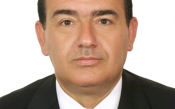 د محمد داود يكتب: الفقر المائى وتفتيت الملكية الزراعية تحديات تواجه الامة المصرية