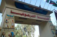 (صور) القرية الفرعونية: المعرض السعودي «مؤقت» ونخدم الوطن بلا مقابل