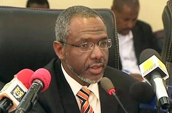 وزير الري السوداني: سد النهضة لن يؤثر على التنمية.. وقراراتنا ملزمة لمصر
