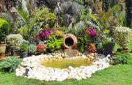 وزير الزراعة يفتتح معرض زهور الربيع بحديقة الأورمان بمشاركة 170 عارضا للزهور ونباتات الزينة