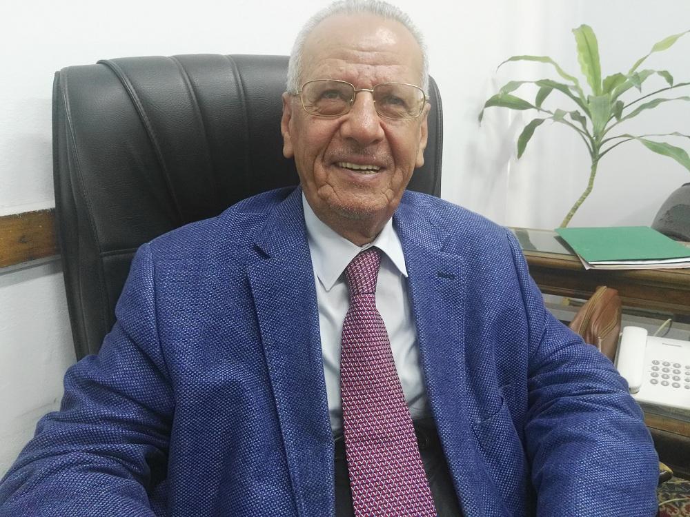 الدكتور سعد نصار يكتب : الاصلاح يبدأ بـ
