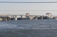 الري: صيانة وإحلال وتجديد ٧٨ قنطرة علي نهر النيل وفروعه والرياحات والترع الرئيسية