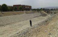 إدارة المياه الجوفية تطالب باتخاذ إجراءات حماية ضد السيول بالبحر الاحمر