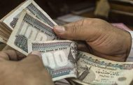 تحويلات المصريين بالخارج تحقق قفزة كبيرة
