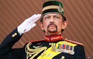 حسن البلقية: سلطان يمتلك مزرعة أكبر من سلطنته...وأكبر قصر في العالم، يضم 1788 غرفة