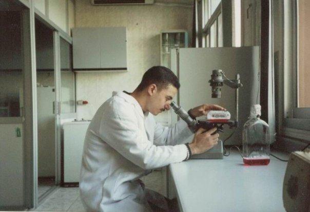 د. أحمد حبشي يكتب: مرض حمى الثلاث ايام فى الابقار المسببات والعلاج