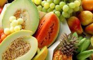 خطر... دراسة تربط خصوبة النساء بتلوث الفاكهة والخضر بالمبيدات