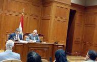 البرلمان يناقش أول قانون لحماية الحيوانات والنباتات المصرية الأسبوع الحالي