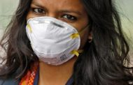 الضباب الدخاني يخنق العاصمة الهندية رغم إجراءات الطواريء