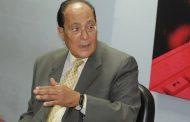 رئيس المجلس العربى للمياه : اثيوبيا أنشئت 15 سد ضد مصر و6 دول دون اي تشاور