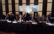 إجتماعات سد النهضة بحثت معوقات الإتفاق علي التقرير الاستهلالي للمشروع الأثيوبي