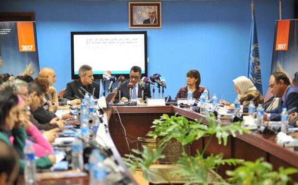 فاو فى تقرير يرصد الأمن الغذائي والتغذية: توقعات بزيادة الاستثمارات الاجنبية والمحلية فى مصر