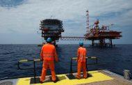 مصر تبدأ إنتاج الغاز من حقل
