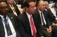 نائب وزير الزراعة : الحجر الزراعي له دور مهم في تنمية الصادرات المصرية وفتح أسواق جديدة