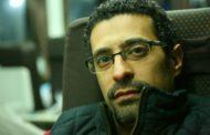 احمد عبيد يكتب: