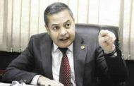 مدير هيئة التعمير: الفساد سببه إحتكاك المواطن بالموظف لبيع المعلومات