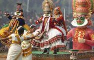 الهند تعلن عن مسابقة ثقافية بالقاهرة إحتفالا باليوم العالمي للغة الهندية (تعرف علي الشروط)