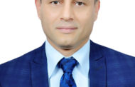 د أسامة سلام يكتب: المــــــــــــاء