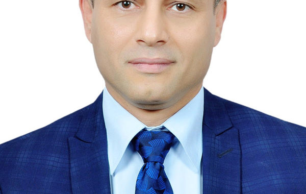 أسامة سلام يكتب: سد النهضة وزمامات نهايات الترع وتجميع المساحات الصغيرة تحديات تواجه الدولة