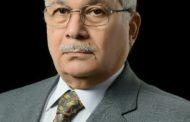 د محمد نوفل يكشف:  230 شركة مصرية إستوردت 277 الف طن اسمدة ومخصبات بقيمة 252 مليون دولار