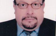 د محمد مكين مصطفي يكتب: خطورة الامراض البكتيرية علي الصحة الحيوانية واثرها السلبي علي الاقتصاد القومي (4)