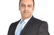 ماهر ابوجبل يكتب: ريادة الاعمال إبداع لمشروعات خارج الصندوق