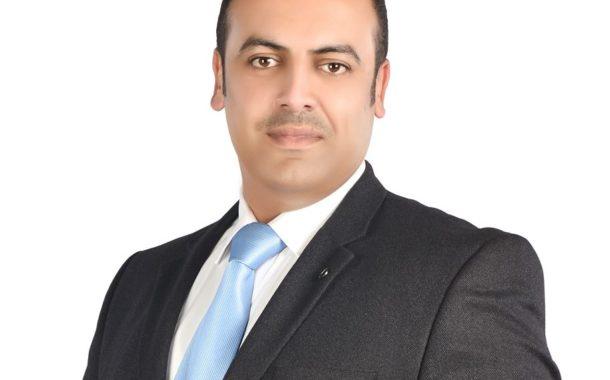 ماهر أبوجبل يكتب: المعارض والمؤتمرات خطوة لتطوير القطاع الزراعي وتخدم السياحة