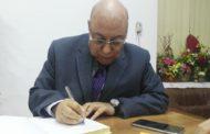 عاجل ... وزير الزراعة يتلقي تقريرا حول نتائج رصد متبقيات المبيدات في الخضروات والفاكهةغدا