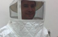 د محمود عبدالسميع يكتب: النحل والالغام والانتاج الزراعي 1-2