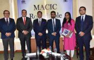 السفارة الهندية تنظم ندوة تعليمية لتطوير أساليب التدريس ومحو الامية