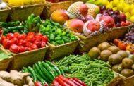 قرار هام لوزير الزراعة لمواجهة تقلبات الاسعار وضبط الاسواق