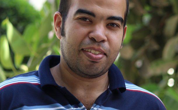 د أحمد عرفان يكتب: أمراض سوء التغذية فى الدواجن