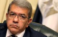 عاجل... إنخفاض إستهلاك الوقود في مصر بسبب سياسات الدعم الحكومي