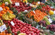 عاجل... مصر تحظر  إستيراد المنتجات الزراعية ومصنعات اللحوم من جنوب أفريقيا بسبب البكتيريا القاتلة